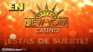 casinos with table games in new york new york casino table games best slots