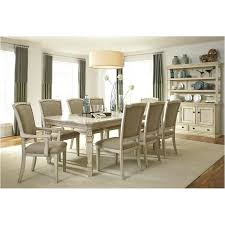 ashley dining table with bench ashley furniture dining room sets toberane me