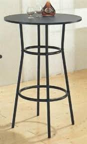 Stornas Bar Table Ammerö Bar Table 99 00 Ikea This Two Stools On One Side