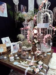 salon du mariage caen mariages bouquets couronnes de fleurs décoration de table
