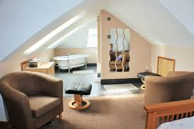 bedroom next bedroom furniture bedroom sets with dressing table