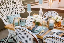 www weddingwire registry top wedding registry questions answered weddingwire