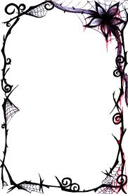 Halloween Border Templates by Free Border Designs Free Download Clip Art Free Clip Art On