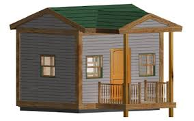 Backyard Play House Backyard Playhouse Plans Idea The Latest Home Decor Ideas