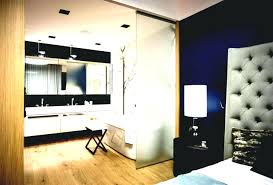 two tone room paint u2013 alternatux com