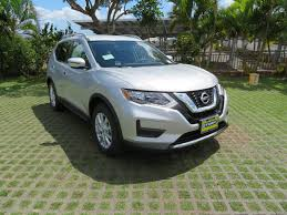 nissan rogue hybrid mpg new 2017 nissan rogue hybrid for sale waipahu hi