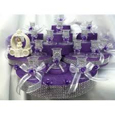 sweet sixteen centerpieces 16 candle holder centerpiece cake decoration 16 ct