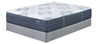 Oak And Sofa Liquidators Bakersfield Shop Full Size Pillow Top Mattresses U0026 More At Our Mattress Store
