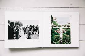 Wedding Albums Printing Queensberry Wedding Albums Print Is Not Dead Photography By
