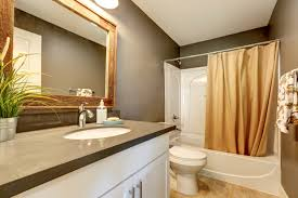 Bathroom Upgrade Ideas Affordable Bathroom Upgrades For New Homeowners