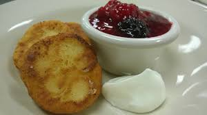 classical cuisine classical european cuisine week 10 r a í z y o r n o