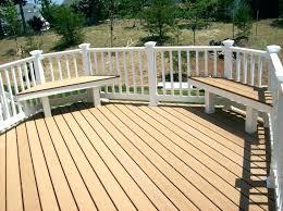 deck lowes deck planner menards deck estimator home depot lowes deck paint salmaun me