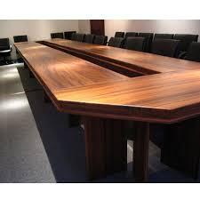 Designer Boardroom Tables Designer Conference Table Boardroom Table Aishwarya Interiors