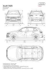 lexus ct200h interior dimensions audi sq5 2013 cartype