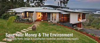 sustainable home design sustainable house design and construct brisbane