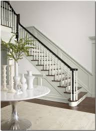 house painting tips picturesque choosing a paint color also a benjamin moore close by