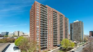 Apartment Pics | cityview at longwood apartments longwood medical center 75 st