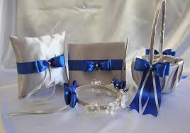 royal blue and silver wedding royal blue and silver wedding wedding dresses dressesss