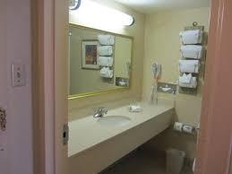 Family Garden Inn Suites Laredo Tx Hotel Hi Laredo Civic Center Tx Booking Com