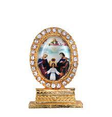spiritual car accessories devotional car decor online shopping