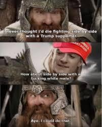Propaganda Meme - why meme magic is real or how trump won the propaganda war