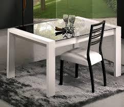 table cuisine sur mesure table de cuisine sur mesure prestawood