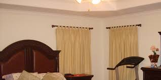 Individual Vertical Blinds The Best Way To Replace Vertical Blinds Having A Color