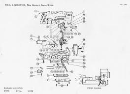 like locomotives wiring diagrams 28 images dcc trains wiring