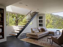 Home Design Show California A Bright Contemporary Home In Los Gatos California Designed By