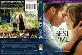 the best dvd the best of me dvd cover 2014 r1