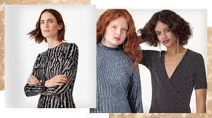 K Henm El Angebote Damenmode U0026 Damenschuhe Bei Zalando Frauenmode Online Kaufen