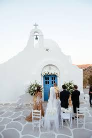 weddings in greece best 25 greece wedding ideas on wedding in greece