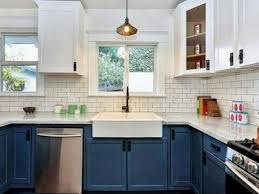 birch kitchen cabinets pros and cons birch kitchen cabinets pros and cons digitalstudiosweb com