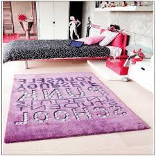 tapis pour chambre ado tapis pour chambre ado 100 images chambre couleur pour chambre