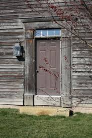 62 best saltbox images on pinterest saltbox houses dream houses front door welcome