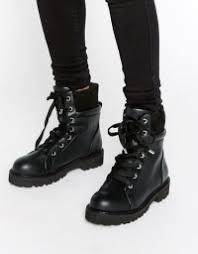 womens boots river island hurry while stock lasts womens boots womens boots