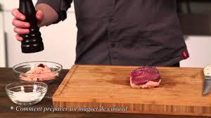 comment cuisiner le magret de canard a la poele comment préparer et cuire un magret de canard madame figaro