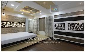 interior designers in kalyani nagar interior designer viman
