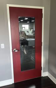 Laminate Door Design by Laminate Doors Vs Painted Doors What U0027s Your Best Bet Locknet