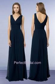 bill levkoff bridesmaid dress 768 bridal