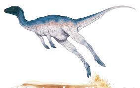 zephyrosaurus dinopedia fandom powered by wikia