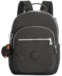 kipling seoul small backpack handbags accessories macy s