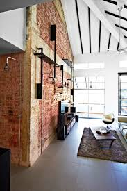 home decor themes industrial home decor best 25 industrial home offices ideas on