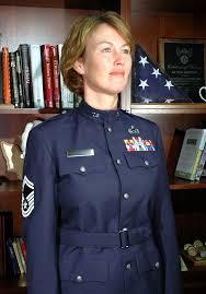new service dress prototypes pique interest u003e u s air force