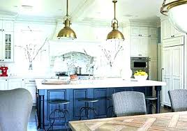pendant lighting kitchen island ideas kitchen island pendant lighting ideas by1 co