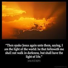 Children Of The Light Ephesians 5 8 U201cwalk As Children Of Light U201d Church4u2 Home