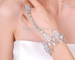 prom jewelry rhinestone style wedding bridal party prom jewelry