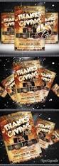 thanksgiving turkey templates 93 best print templates images on pinterest print templates