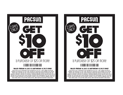 spirit halloween printable coupon pacsun online coupon codes hair coloring coupons
