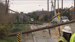 resident on downed power lines u0027it u0027s something like i u0027ve never